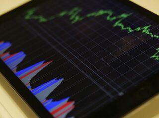 Средний размер ипотечного кредита стал снижаться после изменения льготной ипотеки