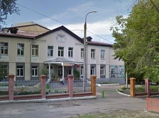 Для школы №63 в Иркутске построят дополнительный школьный корпус