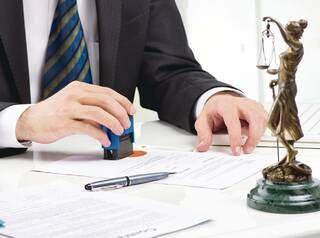 Регистрировать нотариально заверенные сделки будут за несколько минут