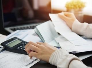 Как супругам вернуть налоговый вычет за квартиру и проценты по ипотеке?
