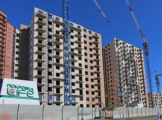 Продажи компактных, но эргономичных квартир бьют рекорды