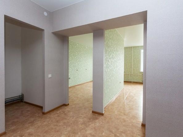 Внутренняя отделка квартир. 28 октября 2017