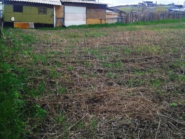 Продам  земельный участок, 6 соток, Радуга (Солонцы). Фото 1.