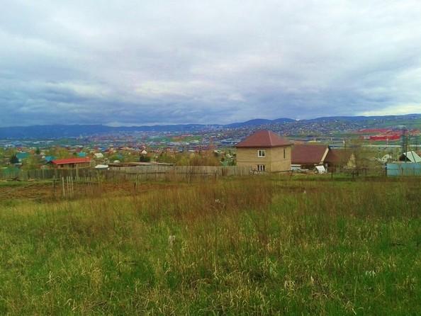 Продам  земельный участок, 6 соток, Радуга (Солонцы). Фото 5.