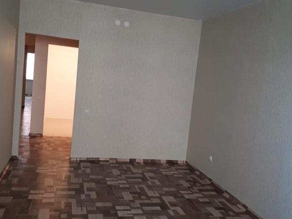 Продам 3-комнатную, 107.2 м², Елены Стасовой ул, 38д. Фото 8.