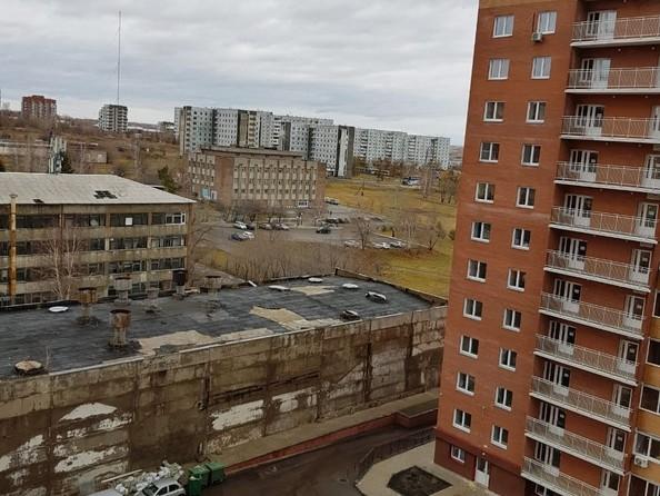 Продам 3-комнатную, 107.2 м², Елены Стасовой ул, 38д. Фото 9.