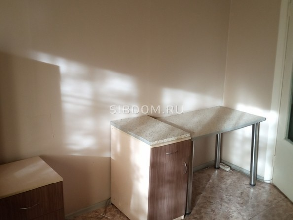 Продам студию, 23 м², Ястынская ул, 2а. Фото 6.