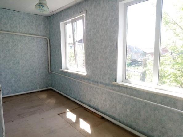 Продам дом, 77.5 м², Новомоношкино. Фото 18.