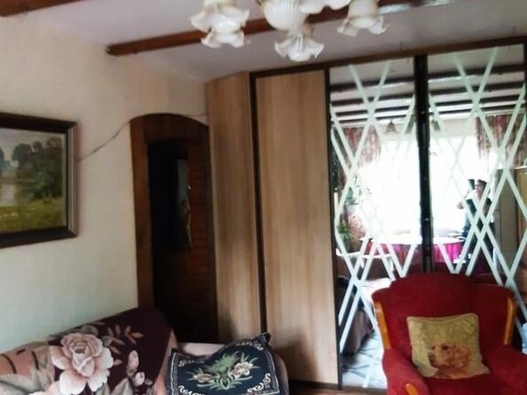 Продам 3-комнатную, 63 м2, Георгиева ул, 4. Фото 1.