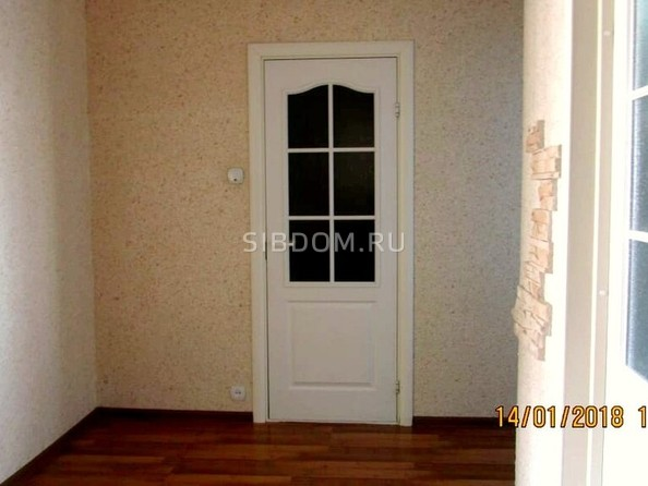 Продам 3-комнатную, 59.2 м², Анатолия ул, 39. Фото 1.