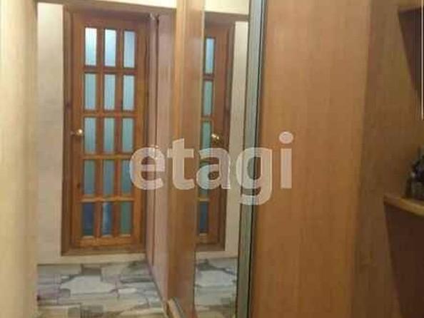 Продам 2-комнатную, 53.3 м2, Взлетная ул, 43. Фото 5.