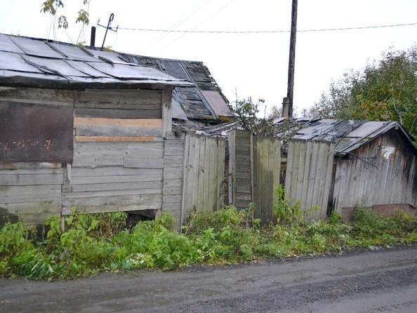 Продам дом, 18 м², Новоалтайск. Фото 4.
