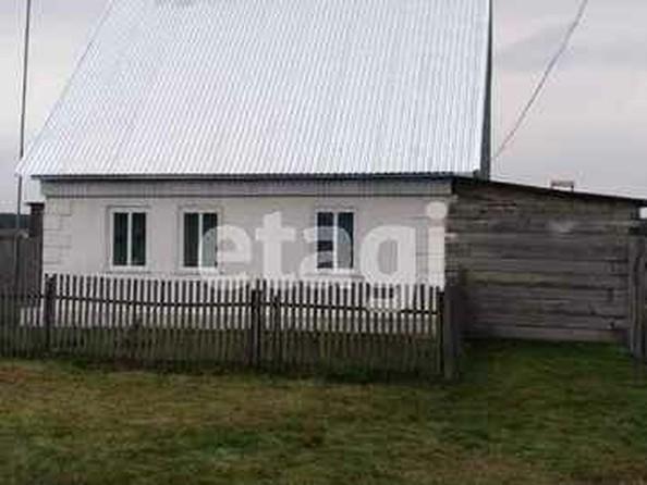 Продам дом, 40 м², Сараи. Фото 3.