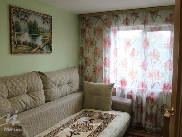 Продам дом, 51 м², Новоалтайск. Фото 2.
