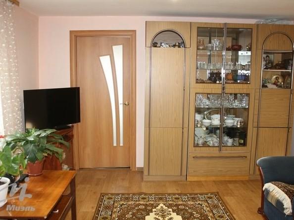 Продам дом, 51 м², Новоалтайск. Фото 5.