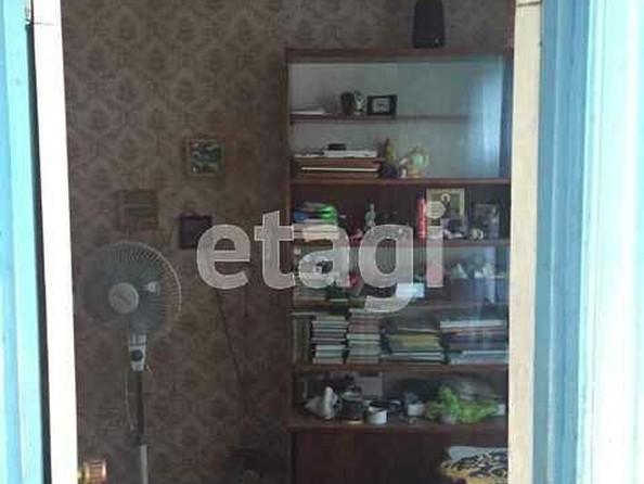 Продам дом, 51 м², Барнаул. Фото 4.