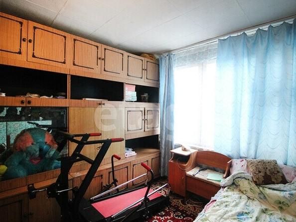 Продам дом, 57 м², Барнаул. Фото 3.
