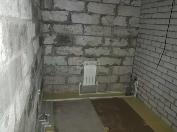 Продам дом, 97.3 м², Бельмесево. Фото 5.