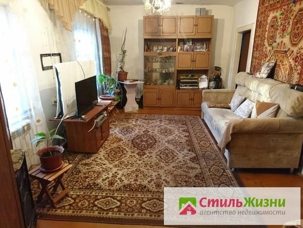 Продам дом, 73.4 м², Барнаул. Фото 4.