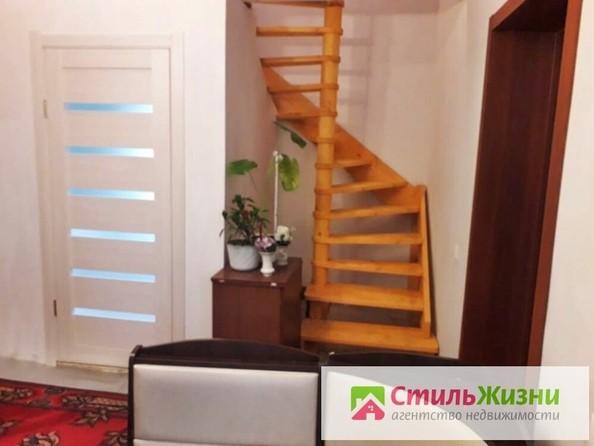 Продам дом, 132 м², Барнаул. Фото 2.