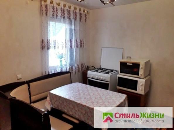 Продам дом, 132 м², Барнаул. Фото 5.