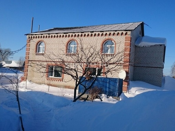 Продам дом, 200 м², Комсомольский. Фото 5.
