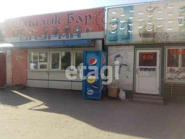 Продам готовый бизнес, 130.7 м², Солнечная Поляна ул. Фото 4.