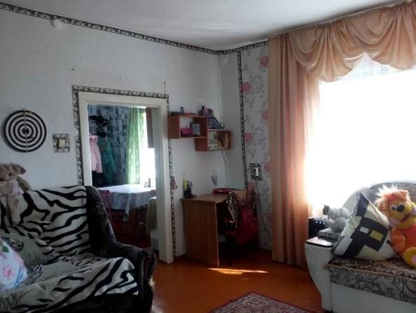 Продам дом, 32 м², Зимари. Фото 5.