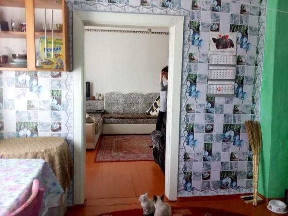 Продам дом, 32 м², Зимари. Фото 7.