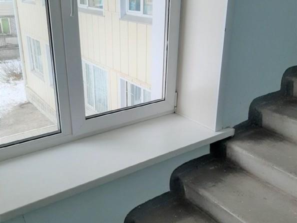 Продам готовый бизнес, 644.5 м², Крупской ул, 99А. Фото 3.
