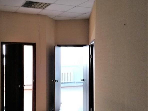 Продам готовый бизнес, 644.5 м², Крупской ул, 99А. Фото 7.