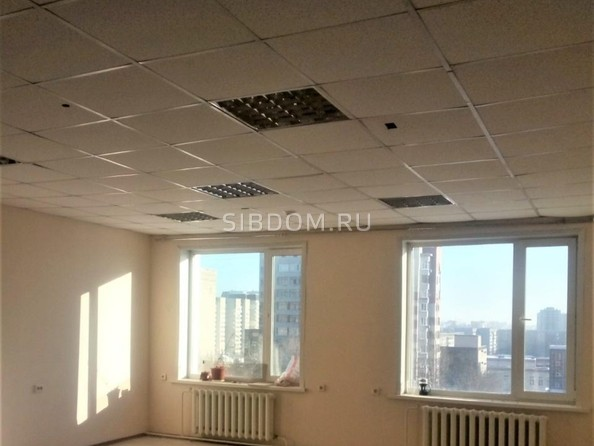 Продам готовый бизнес, 644.5 м², Крупской ул, 99А. Фото 15.