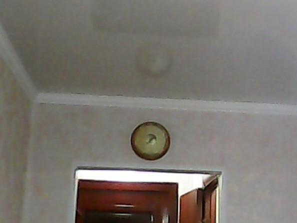 Продам 1-комнатную, 14 м2, Чудненко ул, 11. Фото 2.