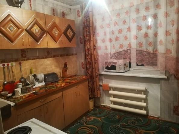 Продам 1-комнатную, 30.7 м², Угольная ул, 80/1. Фото 2.