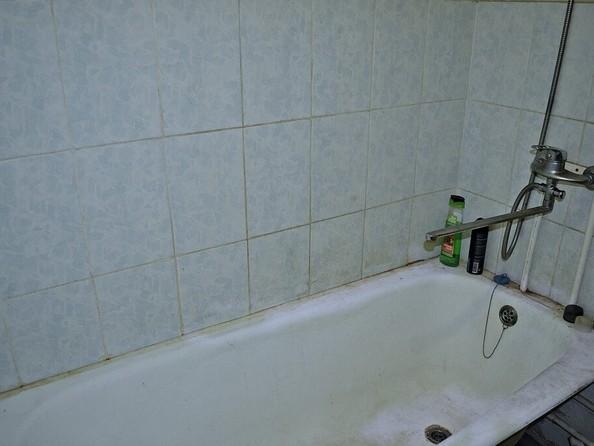 Продам 1-комнатную, 36.2 м², Космонавтов ул, 26. Фото 5.