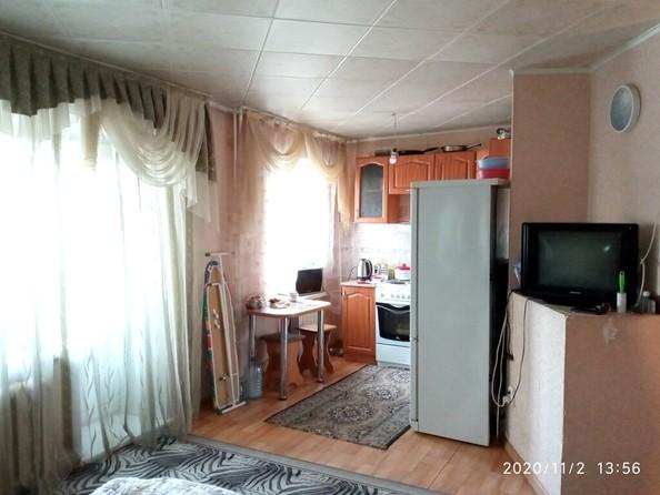 Продам 2-комнатную, 29.5 м², . Фото 2.