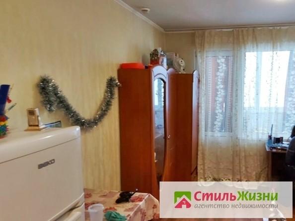 Продам , 26 м², Чеглецова ул, 66Б. Фото 1.