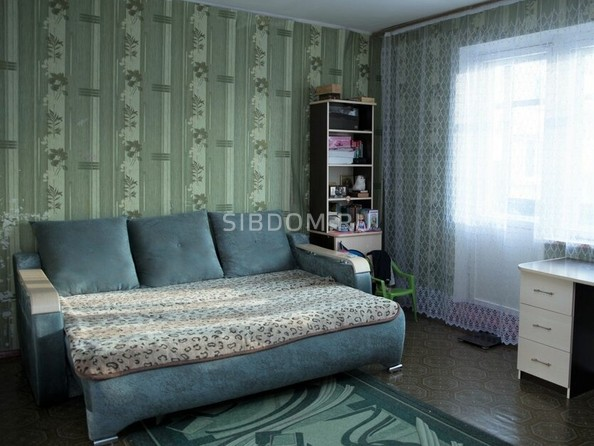 Продам 1-комнатную, 34 м2, Веры Кащеевой ул, 3. Фото 2.