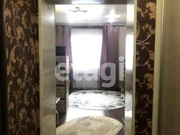 Продам , 26.8 м², Коммунаров пр-кт, 120А. Фото 3.