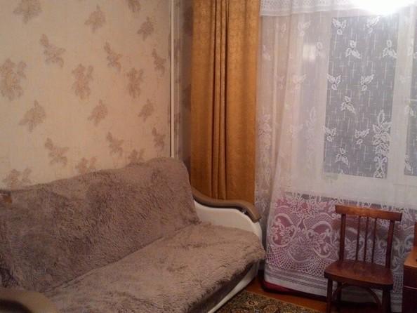 Продам 2-комнатную, 48.9 м², Прудская ул, 7. Фото 3.