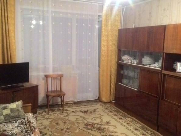 Продам 2-комнатную, 48.9 м², Прудская ул, 7. Фото 5.