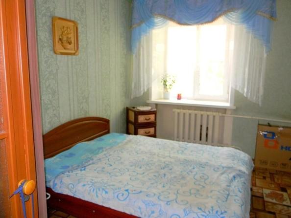 Продам 3-комнатную, 59.8 м², . Фото 3.