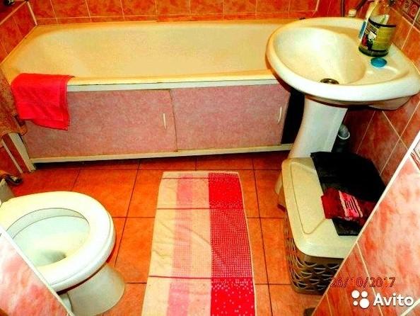 Продам 3-комнатную, 72.6 м², Анатолия ул. Фото 3.
