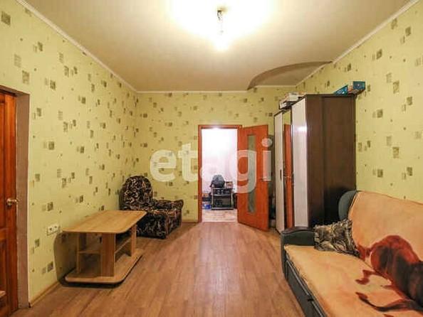 Продам 2-комнатную, 46.6 м2, 9 Мая проезд, 5А. Фото 5.