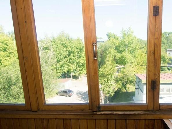 Продам 3-комнатную, 52 м², Антона Петрова ул, 242. Фото 5.