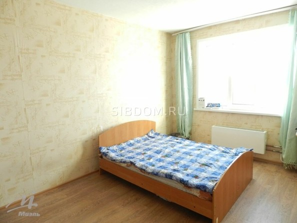 Продам 1-комнатную, 35.6 м², Северный Власихинский проезд, 106. Фото 4.