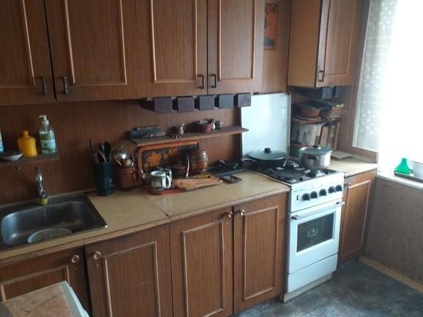 Продам 3-комнатную, 51 м², Красноармейский пр-кт, 131. Фото 4.