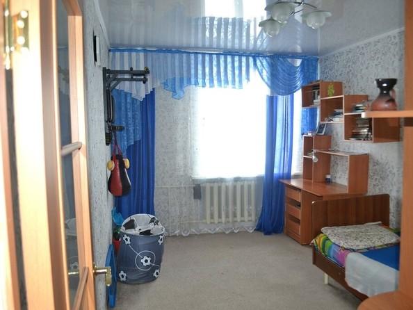 Продам 4-комнатную, 80 м², Прудская ул, 5. Фото 2.