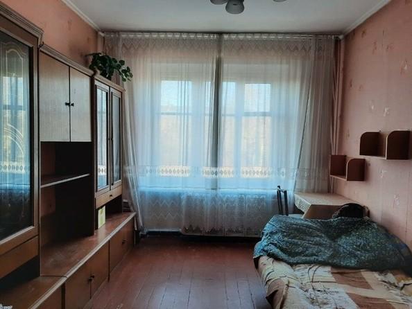 Продам 3-комнатную, 76 м², Владимира Ленина ул, 252. Фото 4.