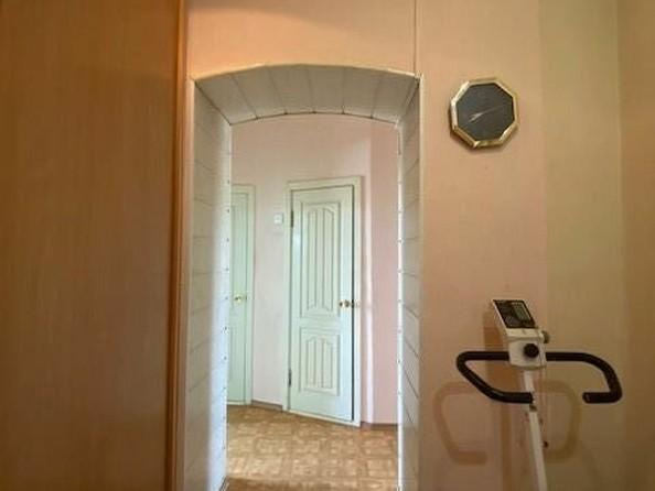 Продам 2-комнатную, 60.1 м², Ленина пр-кт, 83. Фото 5.
